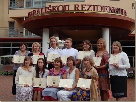 Graduation 2013 084